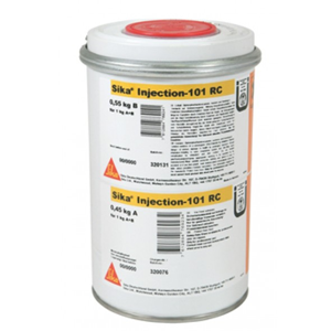 Sika Injection-101h