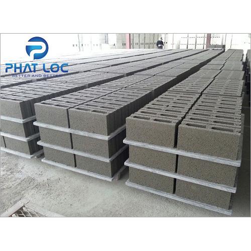 PVC Pallet