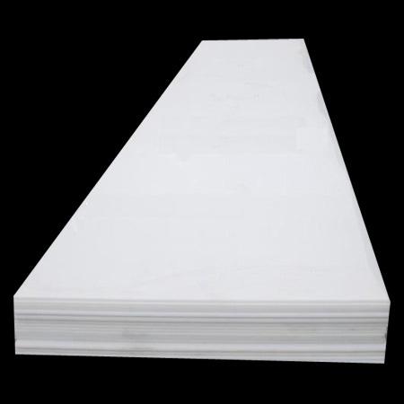 PE Sheet