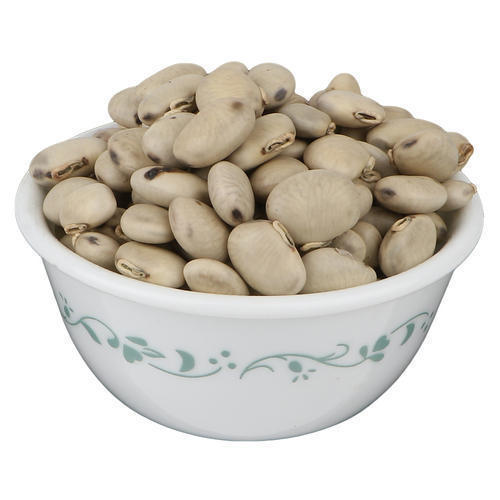 White Mucuna Seeds
