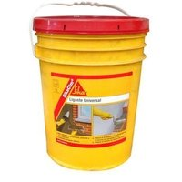 Waterproofing Admixture