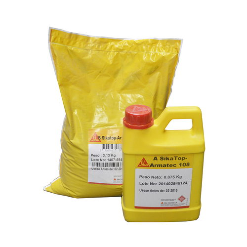 Anti-corrosive coating