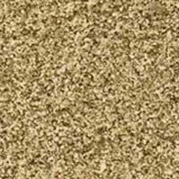 FBC Boiler Bed Material