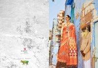 Kanjivaram Sarees Online