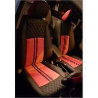 Pure Leather Car Seat Cover