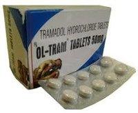 Oltram Tablet