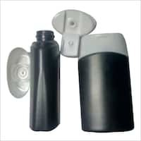Shampoo Bottle Beta 100ml
