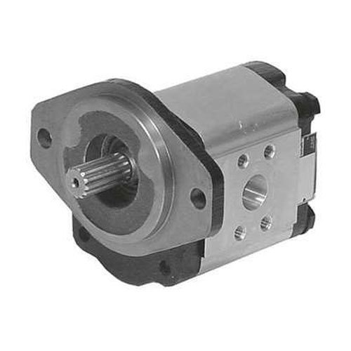 Hydraulic Power Pack Parts
