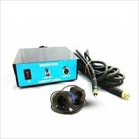 ENT Portable Endoscopy Camera