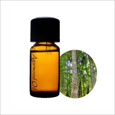 Natural Essential Oils Manufacturer,Exporter,Bulk Supplier,Wholesaler