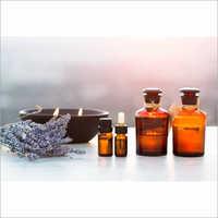 Benzoin Sumatra Oil
