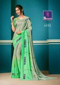 Buy Silk Sarees Online