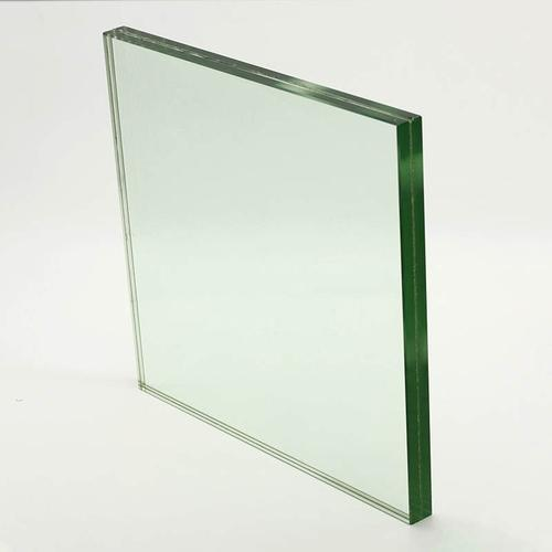 Toughened Glasses
