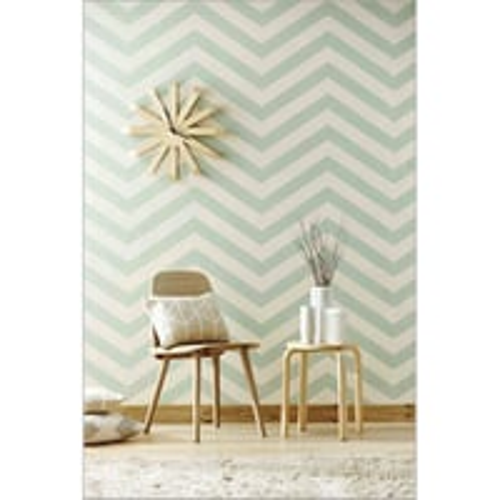 Customized Wallpaper Designing Service