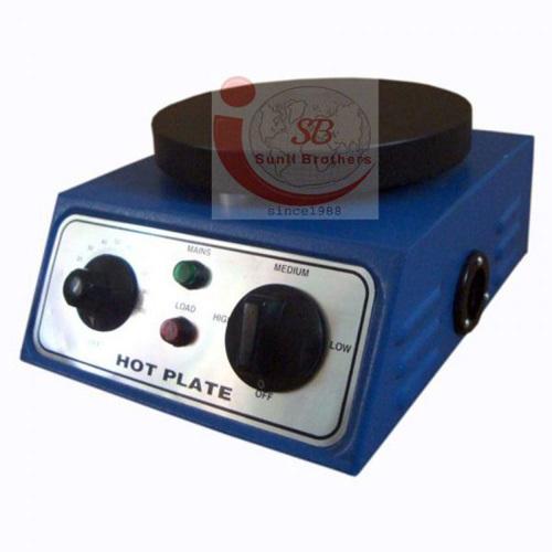 Laboratory Hot Plate