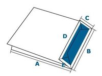 Paper Bag Bottom Gluing Machine