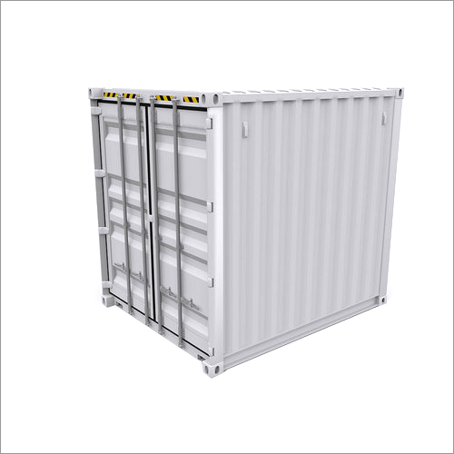 Refrigerated Container on Rent