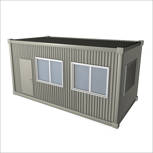 Office Container for Lease