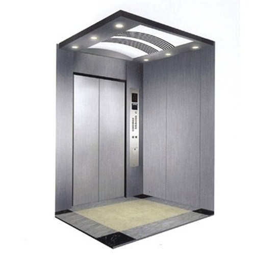 Best Commercial Elevators