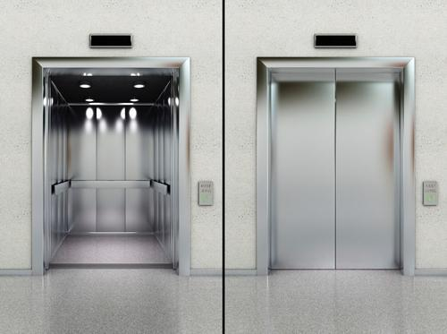 Residential Commercial  Elevator