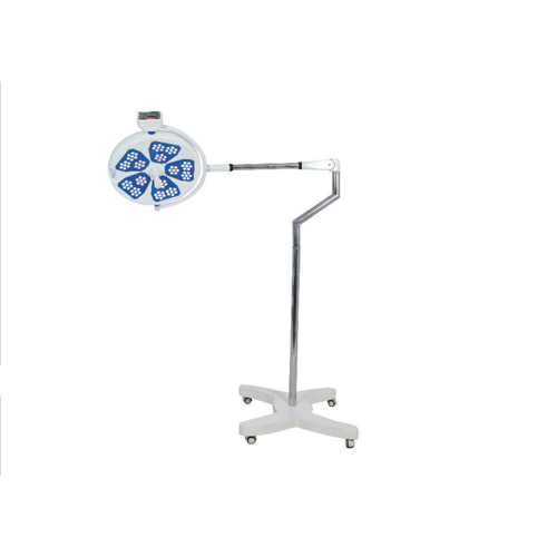 Five Star Hospital OT Light