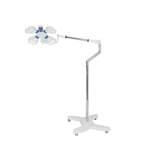 Hospital OT Light
