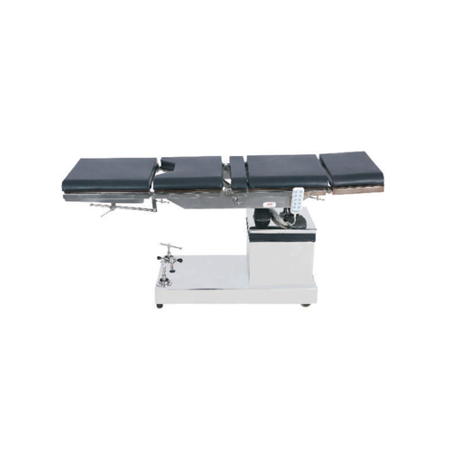 Operation Theater Nurse Table