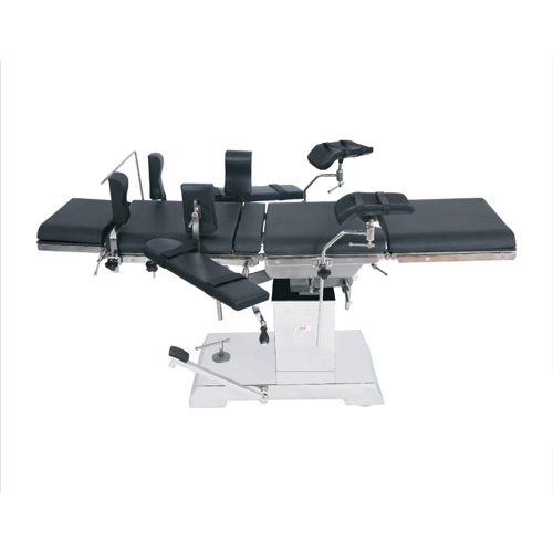 Hydraulic Surgical OT Table