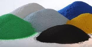LLDPE Plastic Powder