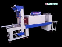Beverages Packing Machine