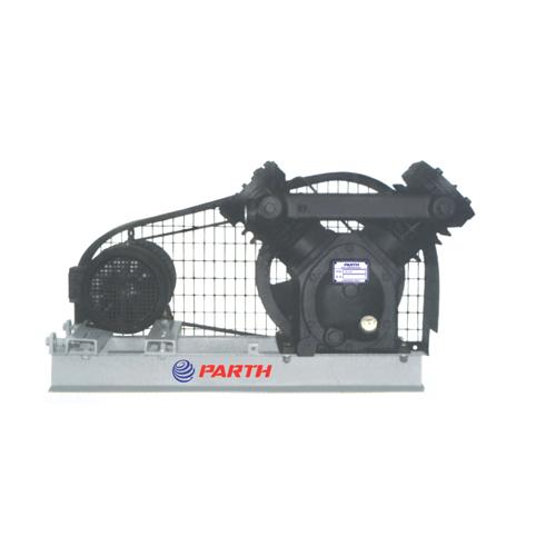 Dry Vacuum Pumps