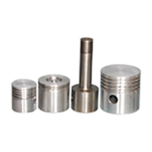 Air Compressor Piston