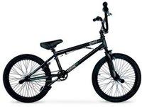 Hl 11012 16 Inch Bxm Bicycle