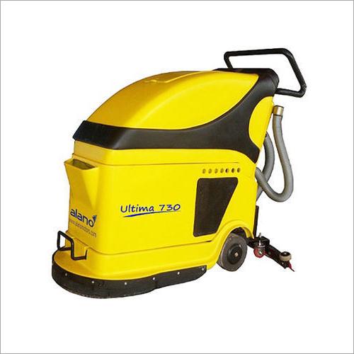 Alano Ultima730 Automatic Scrubber Drier