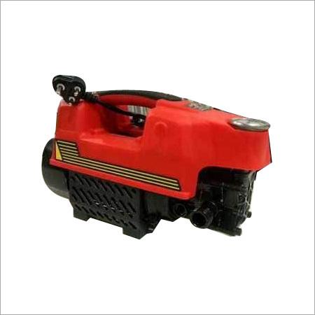 Fourebs Pressure Car Washer (1800 Watt)