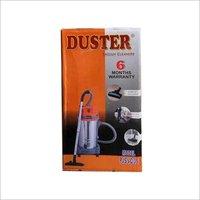 35 Ltr Vacuum Cleaner