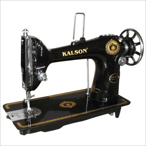 TA-1 103-K Sewing Machine