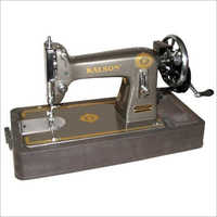 Link Motion Sewing Machine