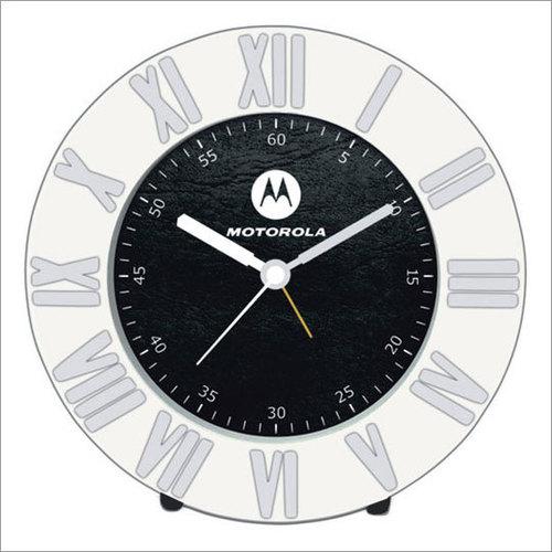 Office table clocks