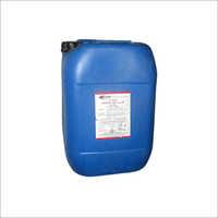 Liquid Calcium Propionate