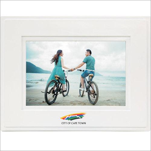 Promotional Photo Frames