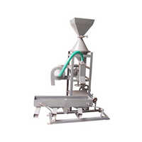 Dal Mill Machine