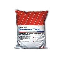Renderoc RG Spl