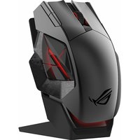 LED Light Gaming Mouse
