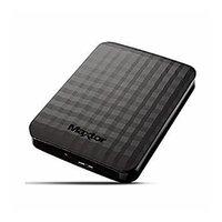 Portable Hard Disks