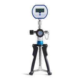 pneumatic Hand Pump calibrator