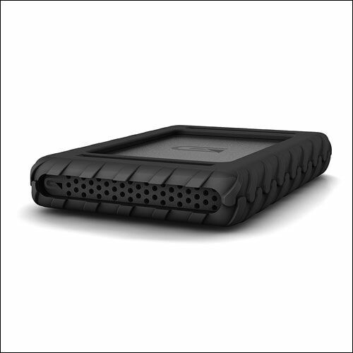 Hard Disk Cover