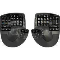 Designer Keyboard