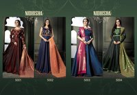 Latest Designer suits