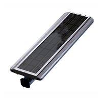 1800 Lumens Fully Automatic LED Solar Street Light